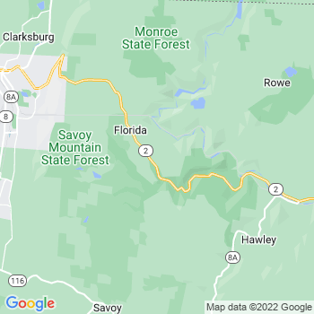 Drury,ma- map, population, zip codes, coutnies, area codes, time zones, households, income, news, weather, metro areas, local time at localistica.com