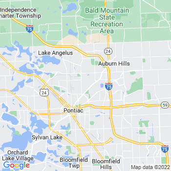 Auburn Hills,mi- map, population, zip codes, coutnies, area codes, time zones, households, income, news, weather, metro areas, local time at localistica.com