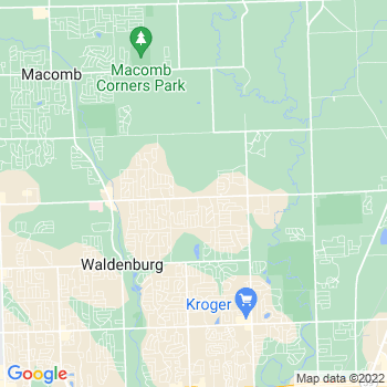 48042 Macomb,MI- map, population, zip codes, coutnies, area codes, time zones, households, income, news, weather, metro areas, local time at localistica.com
