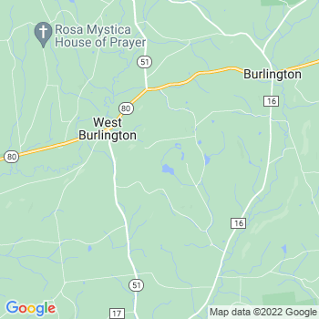 13482 West Burlington,NY- map, population, zip codes, coutnies, area codes, time zones, households, income, news, weather, metro areas, local time at localistica.com