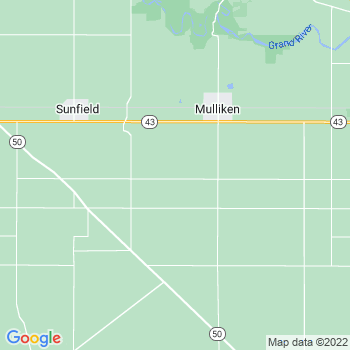 Mulliken,mi- map, population, zip codes, coutnies, area codes, time zones, households, income, news, weather, metro areas, local time at localistica.com