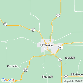 Platteville,wi- map, population, zip codes, coutnies, area codes, time zones, households, income, news, weather, metro areas, local time at localistica.com