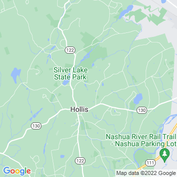 03049 Hollis,NH- map, population, zip codes, coutnies, area codes, time zones, households, income, news, weather, metro areas, local time at localistica.com
