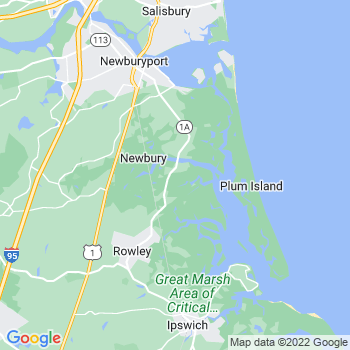 Newbury,ma- map, population, zip codes, coutnies, area codes, time zones, households, income, news, weather, metro areas, local time at localistica.com