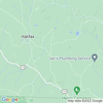 05358 West Halifax,VT- map, population, zip codes, coutnies, area codes, time zones, households, income, news, weather, metro areas, local time at localistica.com