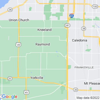 Franksville,wi- map, population, zip codes, coutnies, area codes, time zones, households, income, news, weather, metro areas, local time at localistica.com