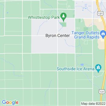 49315 Byron Center,MI- map, population, zip codes, coutnies, area codes, time zones, households, income, news, weather, metro areas, local time at localistica.com