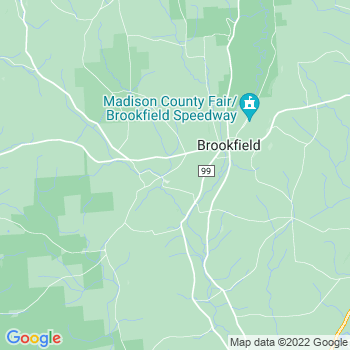 13314 Brookfield,NY- map, population, zip codes, coutnies, area codes, time zones, households, income, news, weather, metro areas, local time at localistica.com