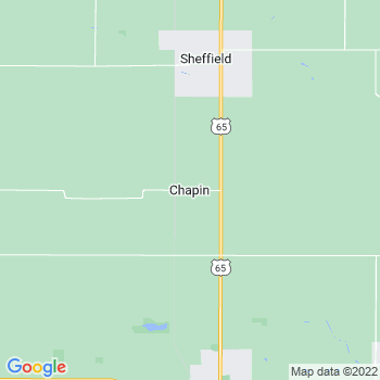 Chapin,ia- map, population, zip codes, coutnies, area codes, time zones, households, income, news, weather, metro areas, local time at localistica.com