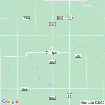 50427 Chapin,IA- map, population, zip codes, coutnies, area codes, time zones, households, income, news, weather, metro areas, local time at localistica.com