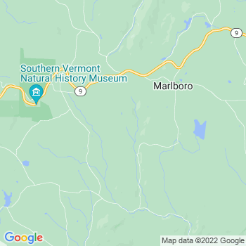 05344 Marlboro,VT- map, population, zip codes, coutnies, area codes, time zones, households, income, news, weather, metro areas, local time at localistica.com