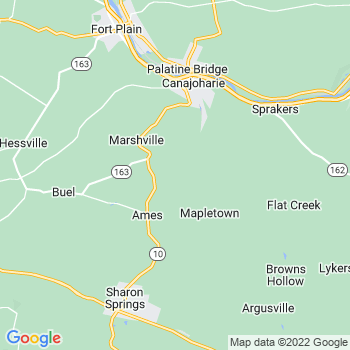 Canajoharie,ny- map, population, zip codes, coutnies, area codes, time zones, households, income, news, weather, metro areas, local time at localistica.com