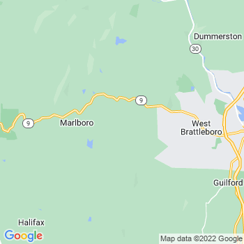 Brattleboro,vt- map, population, zip codes, coutnies, area codes, time zones, households, income, news, weather, metro areas, local time at localistica.com