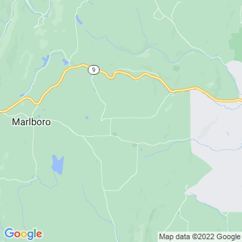 05301 Brattleboro,VT- map, population, zip codes, coutnies, area codes, time zones, households, income, news, weather, metro areas, local time at localistica.com
