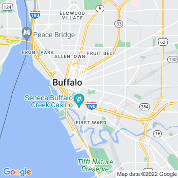 14204 Buffalo,NY- map, population, zip codes, coutnies, area codes, time zones, households, income, news, weather, metro areas, local time at localistica.com