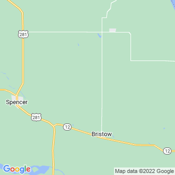 Bristow,ne- map, population, zip codes, coutnies, area codes, time zones, households, income, news, weather, metro areas, local time at localistica.com