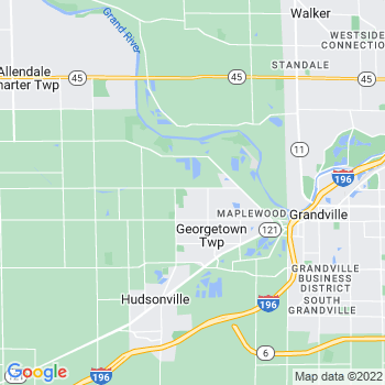 Jenison,mi- map, population, zip codes, coutnies, area codes, time zones, households, income, news, weather, metro areas, local time at localistica.com