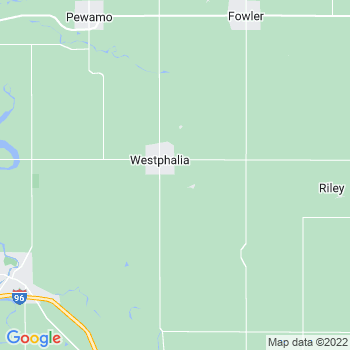 Westphalia,mi- map, population, zip codes, coutnies, area codes, time zones, households, income, news, weather, metro areas, local time at localistica.com