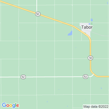 57063 Tabor,SD- map, population, zip codes, coutnies, area codes, time zones, households, income, news, weather, metro areas, local time at localistica.com