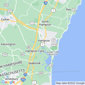 Hampton,nh- map, population, zip codes, coutnies, area codes, time zones, households, income, news, weather, metro areas, local time at localistica.com