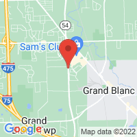 LaVida Massage of Grand Blanc