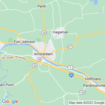 Amsterdam,ny- map, population, zip codes, coutnies, area codes, time zones, households, income, news, weather, metro areas, local time at localistica.com