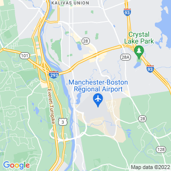 03103 Manchester,NH- map, population, zip codes, coutnies, area codes, time zones, households, income, news, weather, metro areas, local time at localistica.com