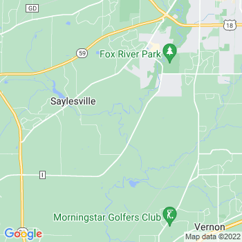 53189 Waukesha,WI- map, population, zip codes, coutnies, area codes, time zones, households, income, news, weather, metro areas, local time at localistica.com