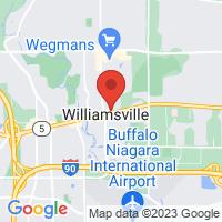Buffalo Laser Spa