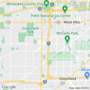 53227 Milwaukee,WI- map, population, zip codes, coutnies, area codes, time zones, households, income, news, weather, metro areas, local time at localistica.com