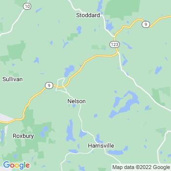 Nelson,nh- map, population, zip codes, coutnies, area codes, time zones, households, income, news, weather, metro areas, local time at localistica.com