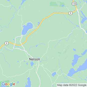 03457 Nelson,NH- map, population, zip codes, coutnies, area codes, time zones, households, income, news, weather, metro areas, local time at localistica.com