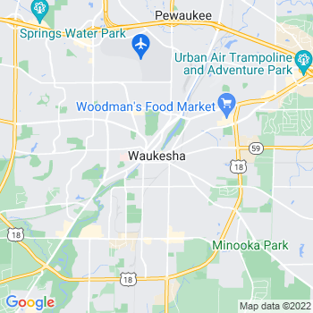 53187 Waukesha,WI- map, population, zip codes, coutnies, area codes, time zones, households, income, news, weather, metro areas, local time at localistica.com