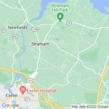 03885 Stratham,NH- map, population, zip codes, coutnies, area codes, time zones, households, income, news, weather, metro areas, local time at localistica.com