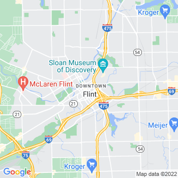 48502 Flint,MI- map, population, zip codes, coutnies, area codes, time zones, households, income, news, weather, metro areas, local time at localistica.com