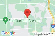 Curves - Flint, MI