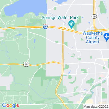 53188 Waukesha,WI- map, population, zip codes, coutnies, area codes, time zones, households, income, news, weather, metro areas, local time at localistica.com