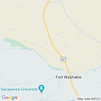 82514 Fort Washakie,WY- map, population, zip codes, coutnies, area codes, time zones, households, income, news, weather, metro areas, local time at localistica.com
