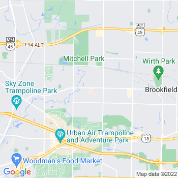 53045 Brookfield,WI- map, population, zip codes, coutnies, area codes, time zones, households, income, news, weather, metro areas, local time at localistica.com
