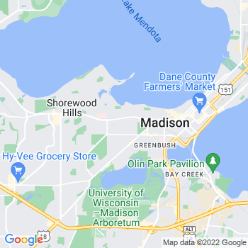 53726 Madison,WI- map, population, zip codes, coutnies, area codes, time zones, households, income, news, weather, metro areas, local time at localistica.com