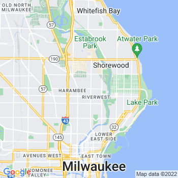 53212 Milwaukee,WI- map, population, zip codes, coutnies, area codes, time zones, households, income, news, weather, metro areas, local time at localistica.com