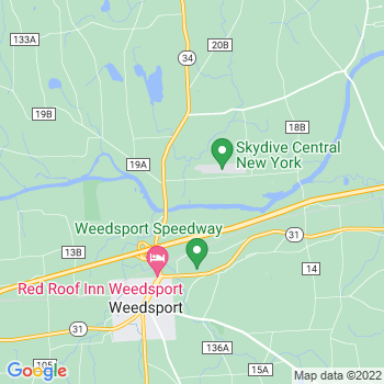 13166 Weedsport,NY- map, population, zip codes, coutnies, area codes, time zones, households, income, news, weather, metro areas, local time at localistica.com