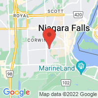 Niagara Falls Massage Therapy & Wellness Centre
