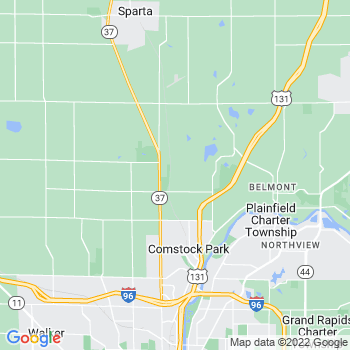 Comstock Park,mi- map, population, zip codes, coutnies, area codes, time zones, households, income, news, weather, metro areas, local time at localistica.com