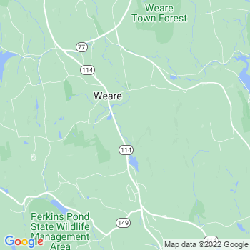03281 Weare,NH- map, population, zip codes, coutnies, area codes, time zones, households, income, news, weather, metro areas, local time at localistica.com