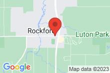 Curves - Rockford, MI