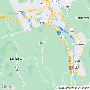 Bow,nh- map, population, zip codes, coutnies, area codes, time zones, households, income, news, weather, metro areas, local time at localistica.com