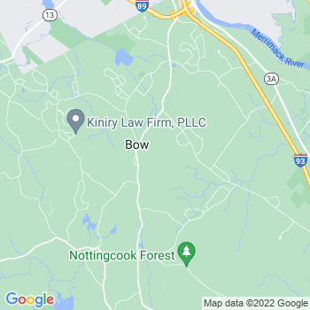 03304 Bow,NH- map, population, zip codes, coutnies, area codes, time zones, households, income, news, weather, metro areas, local time at localistica.com