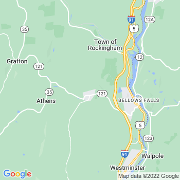 Saxtons River,vt- map, population, zip codes, coutnies, area codes, time zones, households, income, news, weather, metro areas, local time at localistica.com