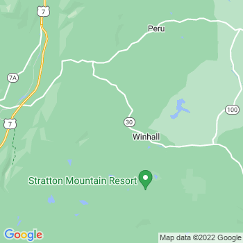 Bondville,vt- map, population, zip codes, coutnies, area codes, time zones, households, income, news, weather, metro areas, local time at localistica.com